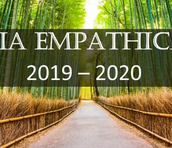 Via Empathica 2019-2020